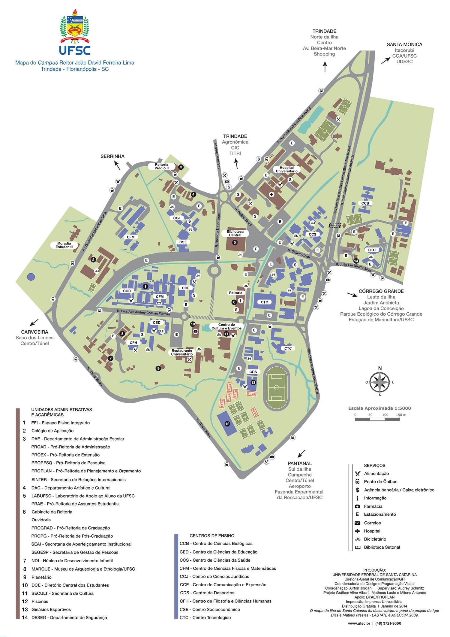 mapa-ufsc