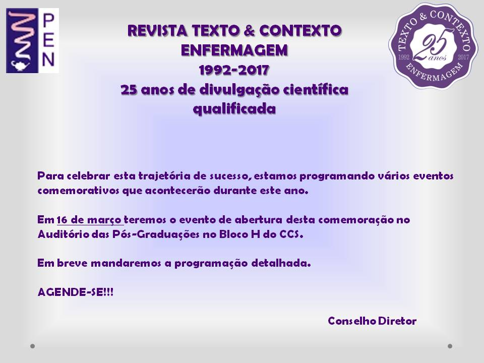CONVITE 25 ANOS ANOS